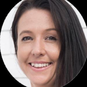 Sophie Vail, PR Consultant